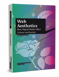 Web Aesthetics
