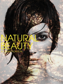 James Houston: Natural Beauty