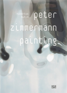 Peter Zimmermann: Painting