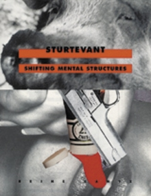 Sturtevant: Shifting Mental Structures