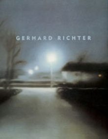 Gerhard Richter: A Private Collection