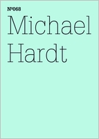 Michael Hardt: The Procedures of Love