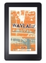 Waylaid eBook