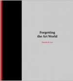 Forgetting the Art World