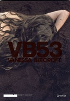 Vanessa Beecroft: VB53