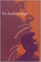 The Anchored Angel
