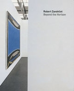 Robert Zandvliet: Beyond the Horizon