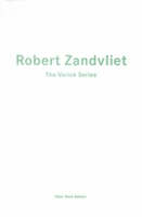Robert Zandvliet: The Varick Series