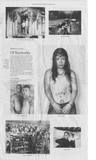 Shelby Lee Adams: Salt & Truth Featured in The New York Times