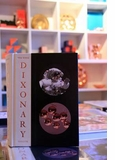 Tom Dixon Showroom hosts the Artbook | D.A.P. Fall 2013 Press Preview