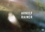 Arnulf Rainer: Photographs