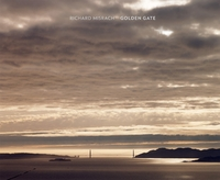 Richard Misrach: Golden Gate