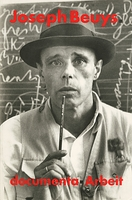 Joseph Beuys: Documenta Work