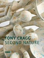 Tony Cragg: Second Nature