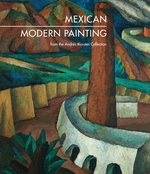 Mexican Modern Painting
