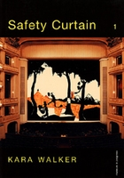 Kara Walker: Safety Curtain
