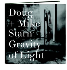 Doug and Mike Starn: Gravity of Light