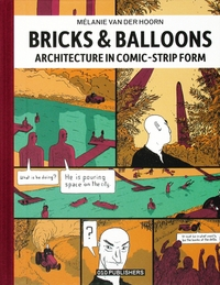 Bricks & Balloons