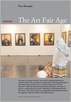 The Art Fair Age
