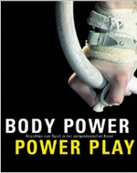 Body Power/Power Play