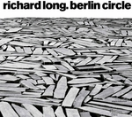 Richard Long: Berlin Circle