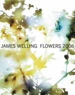James Welling: Flowers