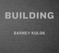 Building: Louis I. Kahn at Roosevelt Island