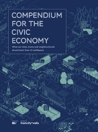 Compendium for the Civic Economy