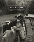 Shelby Lee Adams: Salt & Truth