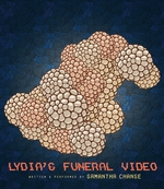 Lydia's Funeral Video
