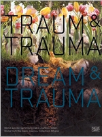 Dream and Trauma