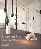 Dreaming Red