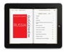 The Guggenheim Reader Series: Russia eBook