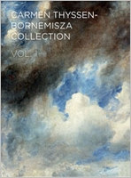 Carmen Thyssen-Bornemisza Collection Vol 1