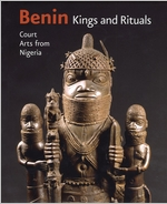 Benin: Kings and Rituals