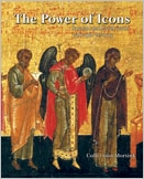 The Power of Icons: Russian and Greek Icons 15th-19th Century