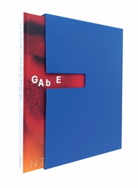 Nick Haymes: GABEtm Limited Edition
