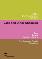Jake And Dinos Chapman