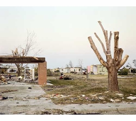 Featured image is reproduced from <I>Joel Sternfeld: American Prospects</I>.