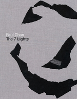 Paul Chan: 7 Lights