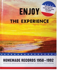Enjoy the Experience
