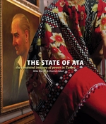 Mike Mandel & Chantal Zakari: The State of Ata