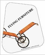 Flying Furniture