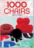 1000 Chairs (2005)