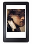 Rembrandt's Nose eBook