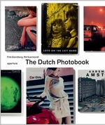 The Dutch Photobook