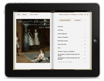 MFA Publications eBooks