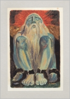 William Blake and Slavery: Mind-forg'd Manacles