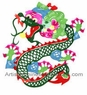 Chinese Zodiac Symbols / Birthday Gifts
