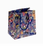 Chinese Peasant Painting Gift Bag - Chinese New Year #2